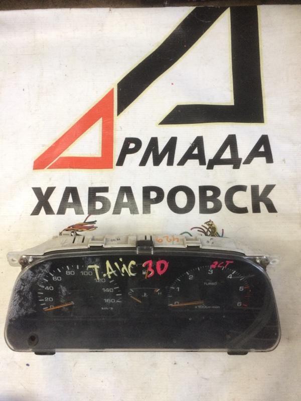Панель приборов Toyota Town Ace CR30 2C (б/у)