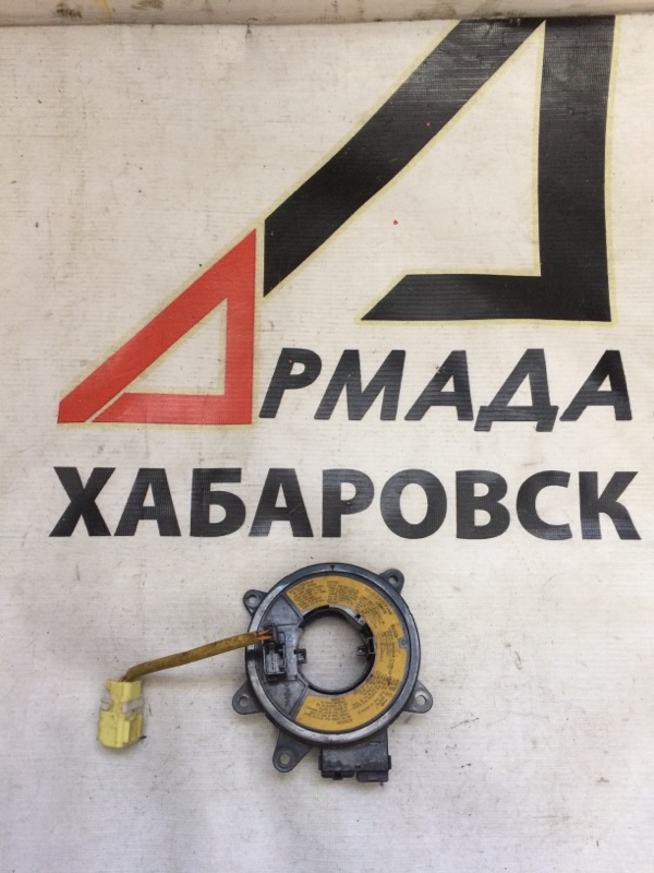 Шлейф Mazda Titan WHF5T (б/у)