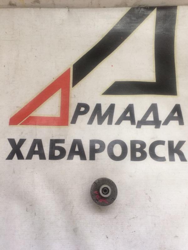 Датчик скорости Mitsubishi Delica PE8W 4M40 (б/у)