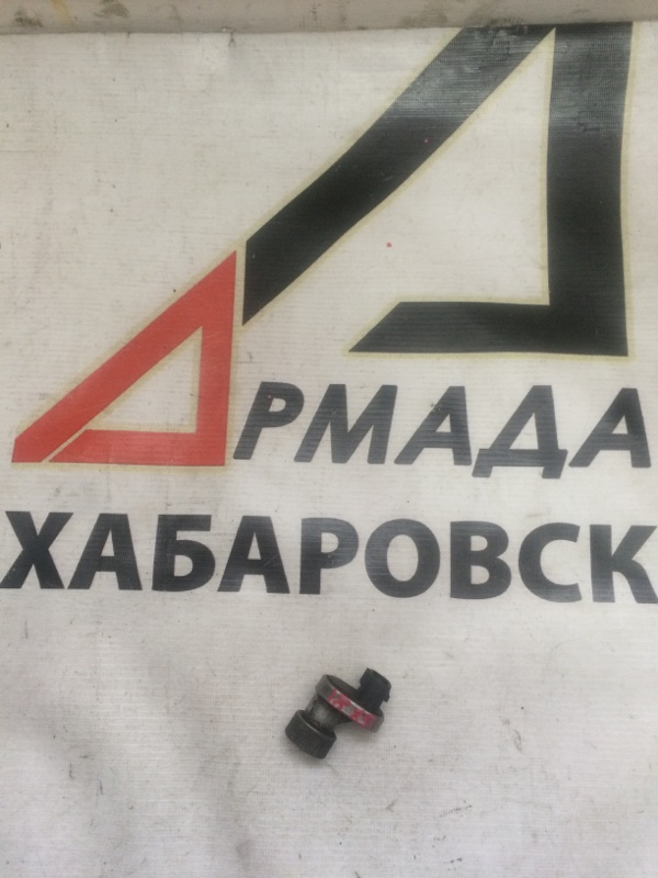 Датчик скорости Toyota Mark Ii GX81 1G (б/у)