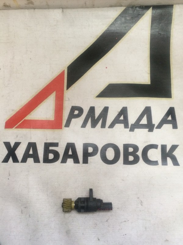 Датчик скорости Mazda Bongo SK82 F8 (б/у)