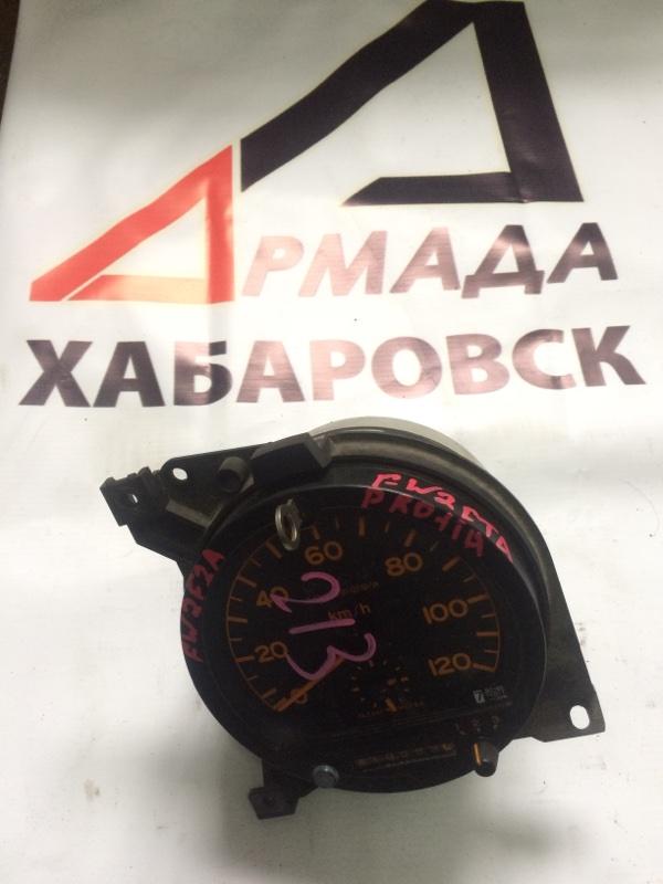 Спидометр Hino Profia FV2FTA F17E (б/у)
