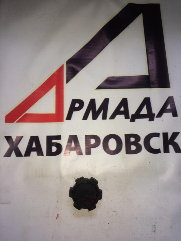 Крышка маслозаливной горловины Toyota Corolla 4AF (б/у)