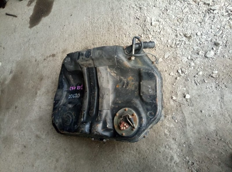 Топливный насос Honda Cr-V RD1 B20B (б/у)