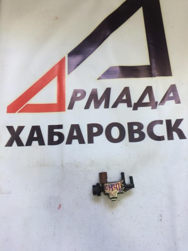 Вакуумный клапан Toyota Lite Ace Truck CM60 2C (б/у)
