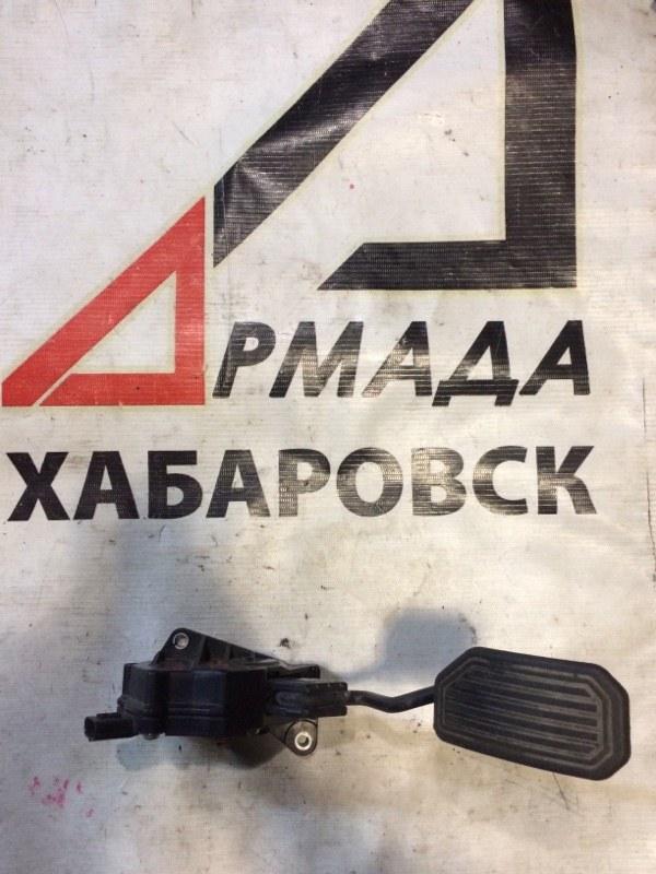 Педаль газа Toyota Estima AHR20 2AZ (б/у)