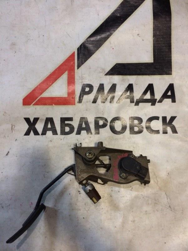Педаль газа Mazda Bongo Friendee SGLR WL-T (б/у)
