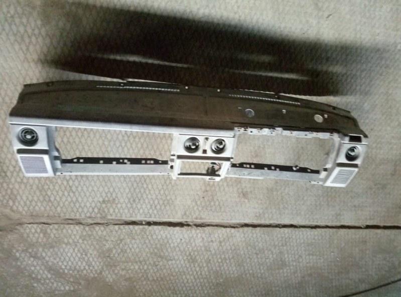 Торпедо Toyota Dyna BU66 (б/у)