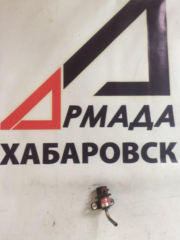 Регулятор давления топлива Mitsubishi Pajero V25W 6G74 (б/у)