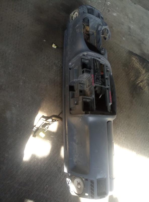 Торпедо Nissan Vanette SS88 (б/у)