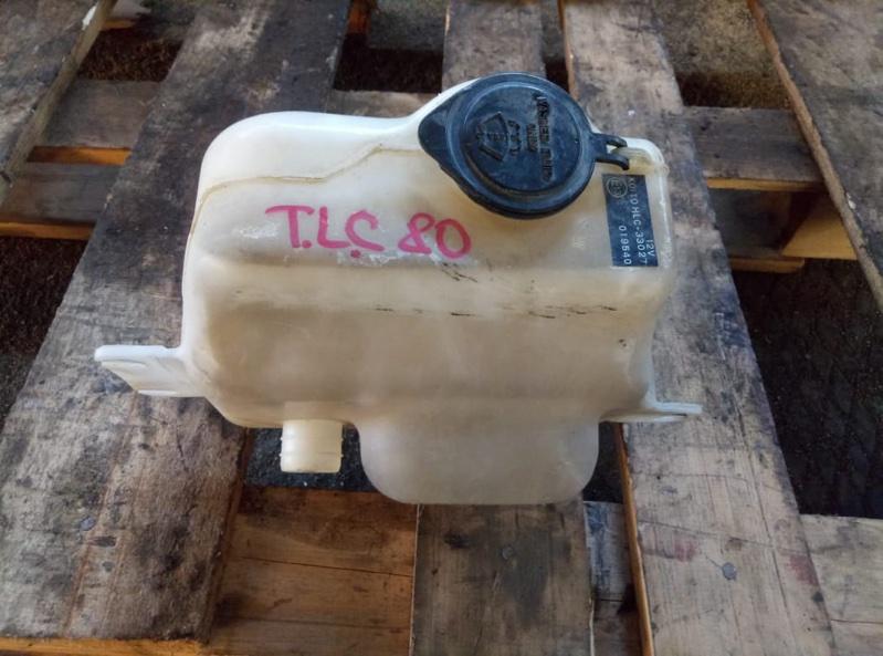 Бачок омывателя Toyota Land Cruiser HDJ81 (б/у)