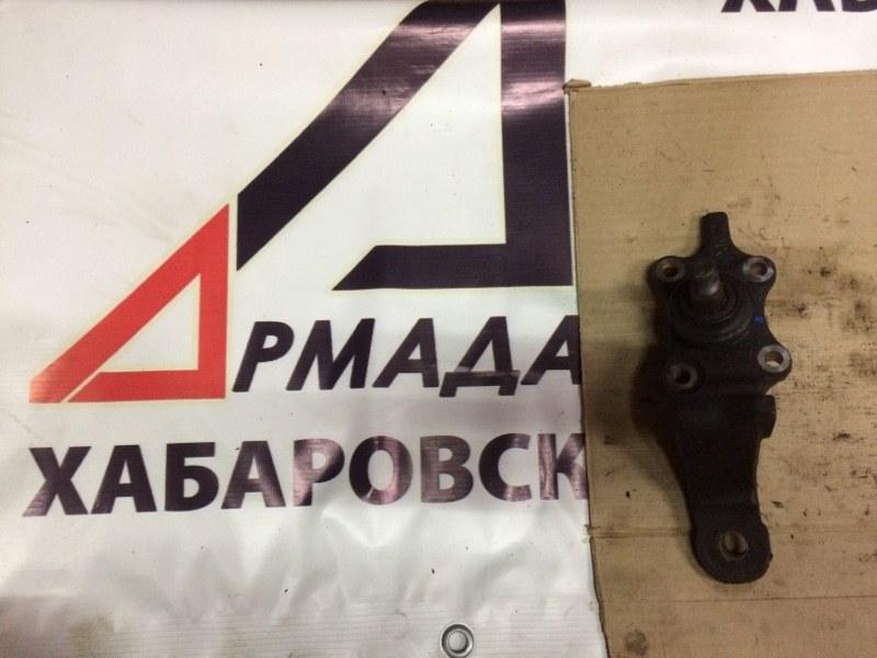 Шаровая опора Toyota Surf KZN185 1KZ правая (б/у)