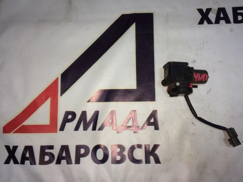 Клапан 4wd Suzuki Escudo TD01W (б/у)