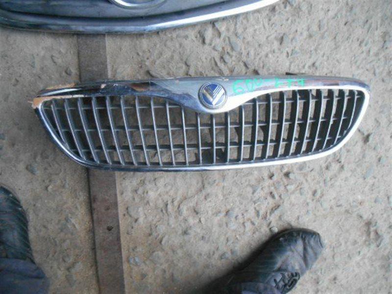 Решетка радиатора Mazda Millenia TA3A (б/у)
