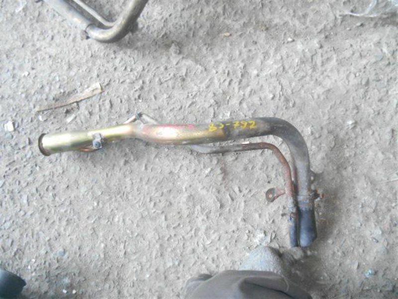 Горловина топливного бака Honda Orthia EL2 (б/у)