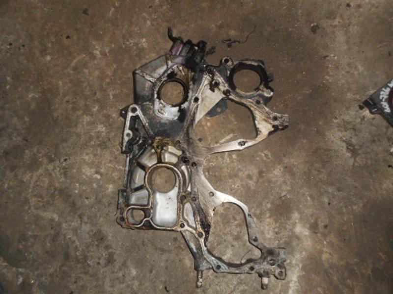 Лобовина Mazda Mpv LVLR WL-T (б/у)