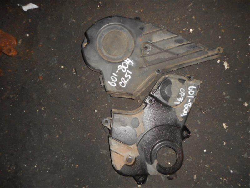Лобовина Toyota Noah CR51 2C (б/у)
