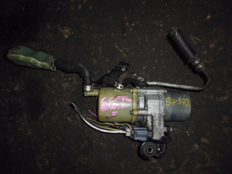 Гидроусилитель Mazda Biante CCEFW LF (б/у)