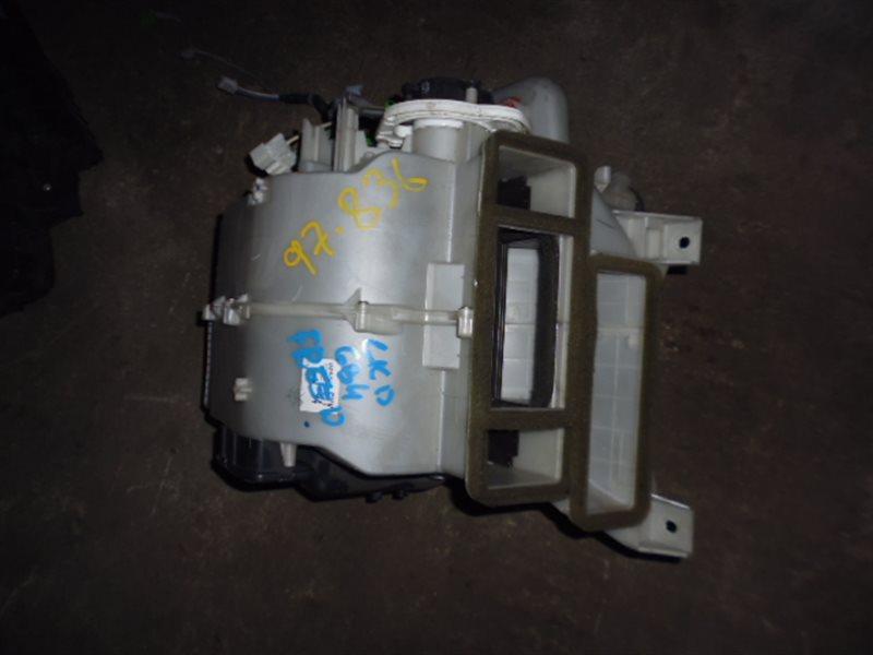 Печка Honda Freed GB4 (б/у)