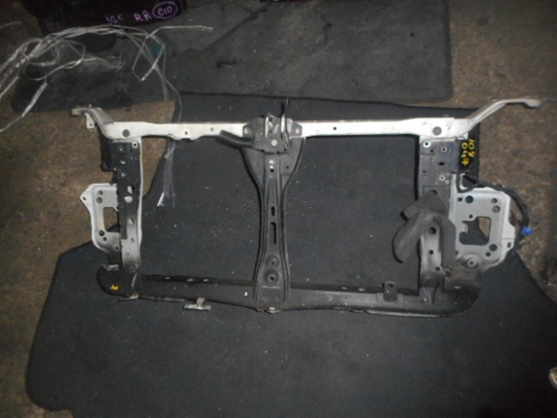 Телевизор Subaru Legacy BR9 (б/у)