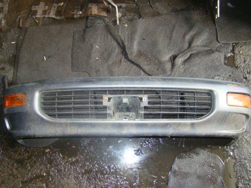 Бампер Toyota Town Ace CR31 3C передний (б/у)