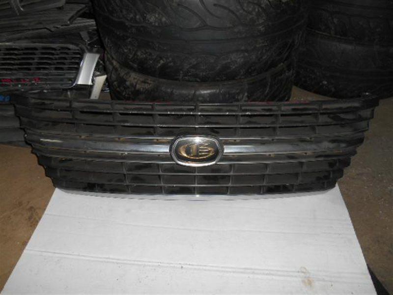 Решетка радиатора Toyota Hiace Regius VCH16 (б/у)