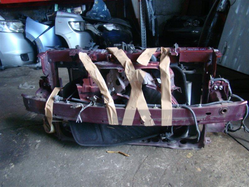 Телевизор Toyota Corolla Rumion NZE151 (б/у)