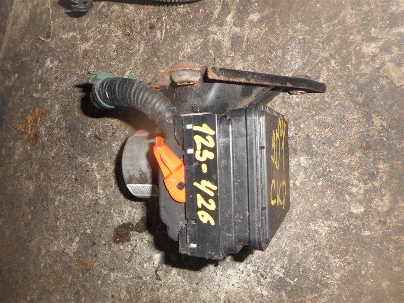 Блок abs Honda Mdx YD1 J35A (б/у)
