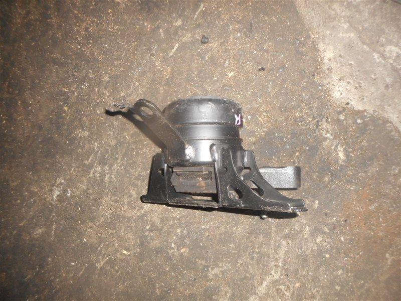 Подушка двигателя Toyota Probox NCP165 передняя правая (б/у)