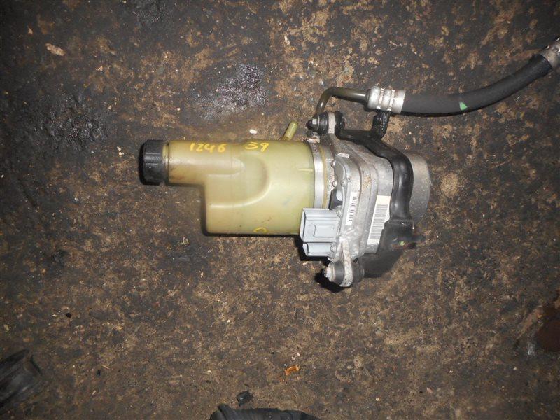 Гидроусилитель Volvo V50 YV1MW B5244S (б/у)
