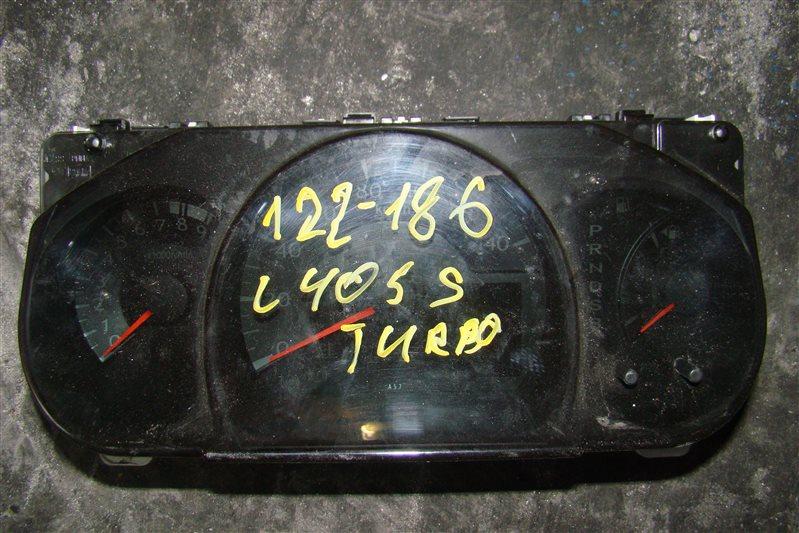 Спидометр Daihatsu Sonica L405S KFDET (б/у)
