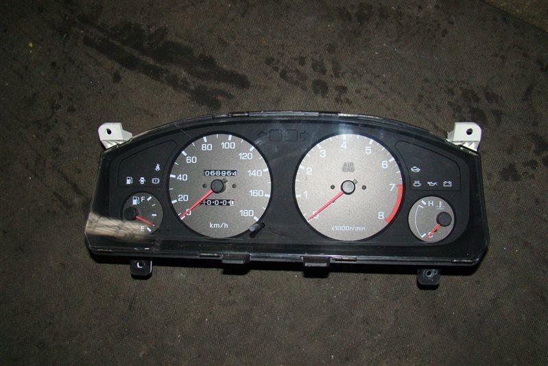 Спидометр Nissan Primera HP11 SR20 (б/у)