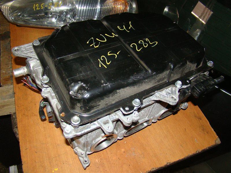 Инвертор Toyota Prius Alpha ZVW41 (б/у)