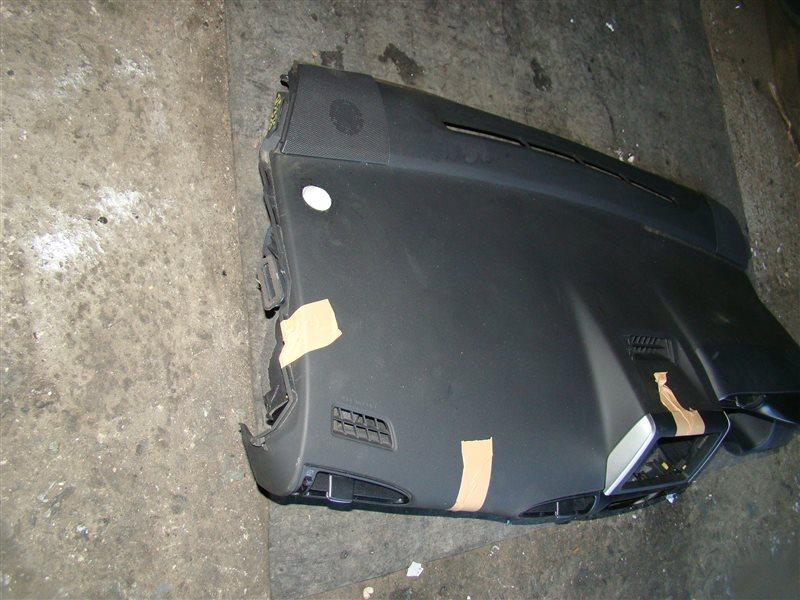 Airbag пассажирский Toyota Wish ZGE20 (б/у)