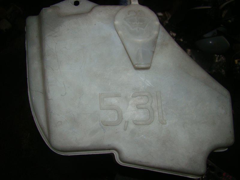 Бачок стеклоомывателя Bmw 328I E46 (б/у)