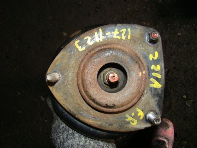 Стойка Mitsubishi Colt Z21A передняя правая (б/у)