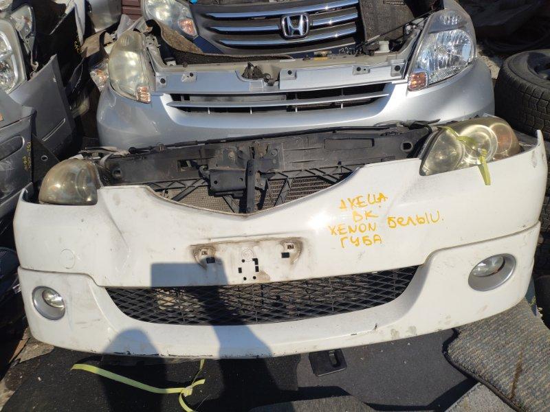 Ноускат Mazda Axela BK5P ZYVE (б/у)