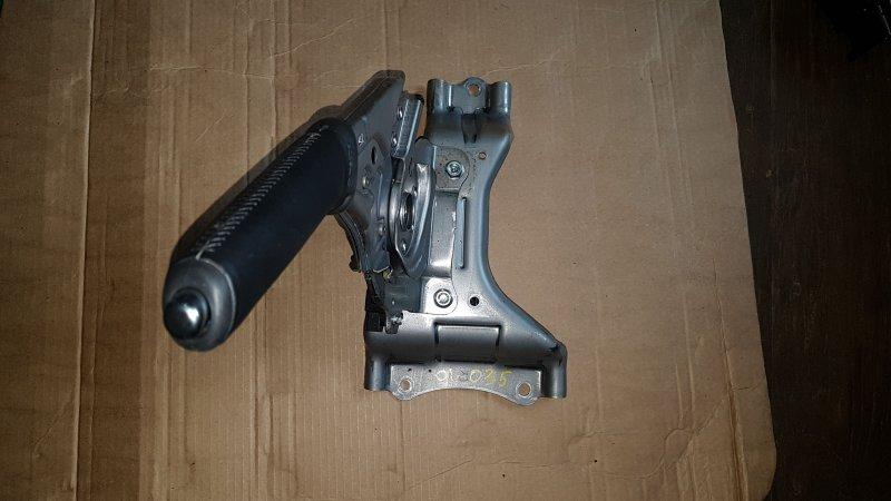 Ручка ручника Mazda Axela BM5FS P5 (б/у)