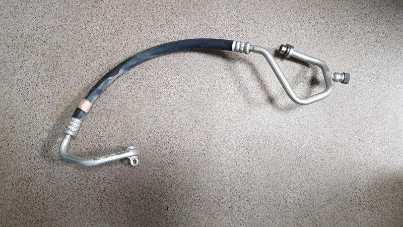 Трубки кондиционера Mazda Axela BM5FS P5 (б/у)