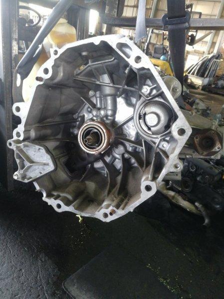 Мкпп Suzuki Every DA17V R06A (б/у)
