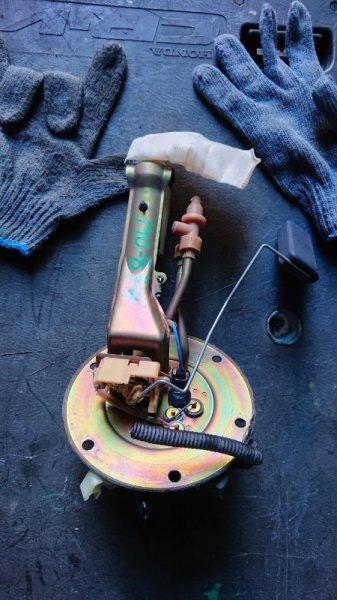 Топливный насос Honda Odyssey RA4 (б/у)