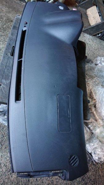 Торпедо Toyota Allion ZZT245 переднее (б/у)