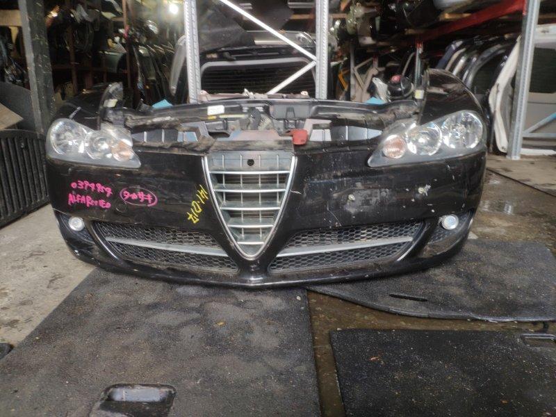 Ноускат Alfa Romeo 147 937A AR32104 (б/у)
