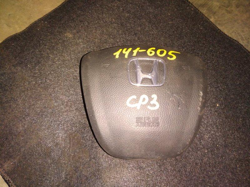 Airbag на руль Honda Inspire CP3 (б/у)