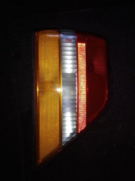 Стоп-сигнал Nissan Cedric PY32 задний левый (б/у)