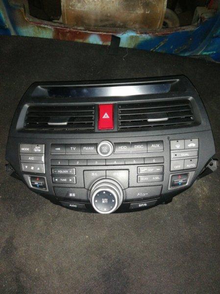 Климат-контроль Honda Inspire CP3 (б/у)
