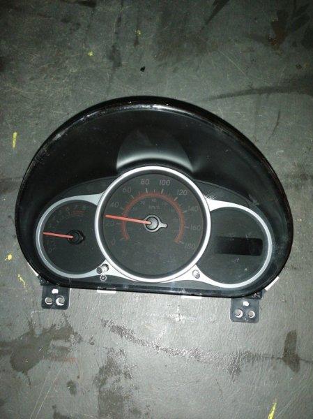 Спидометр Mazda Demio DE5FS (б/у)