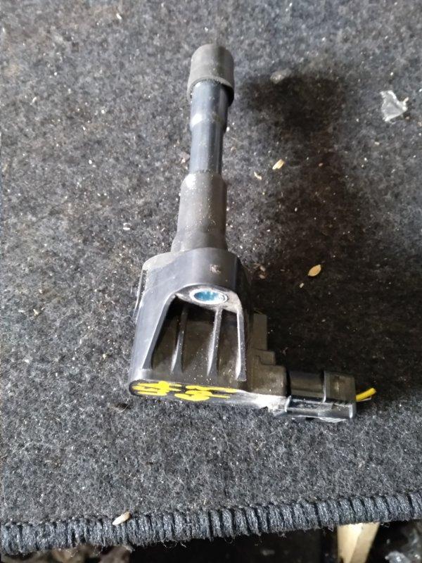 Катушка зажигания Honda Freed GP3 LEA (б/у)