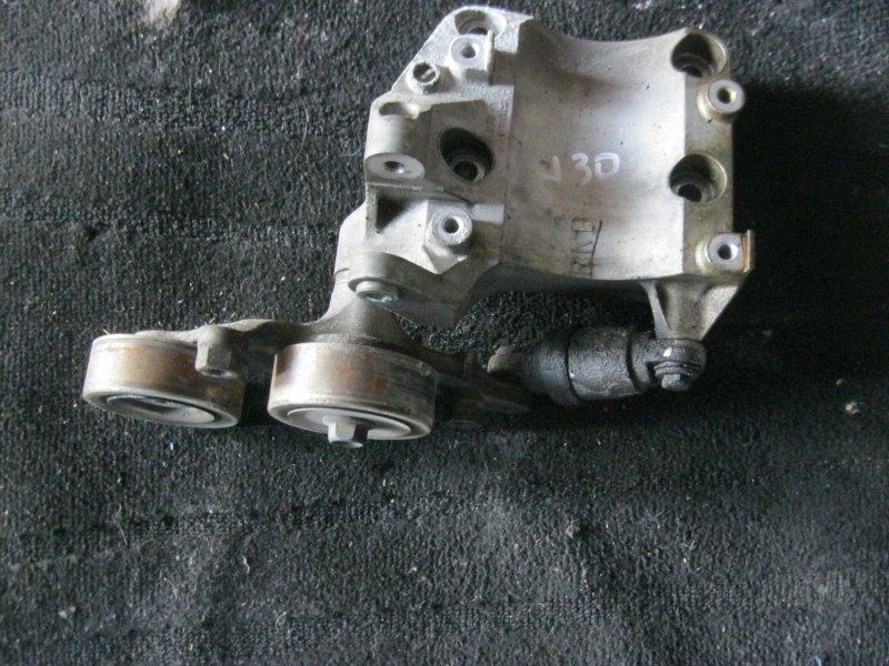 Ролик натяжной Honda Elysion RR3 J30A (б/у)