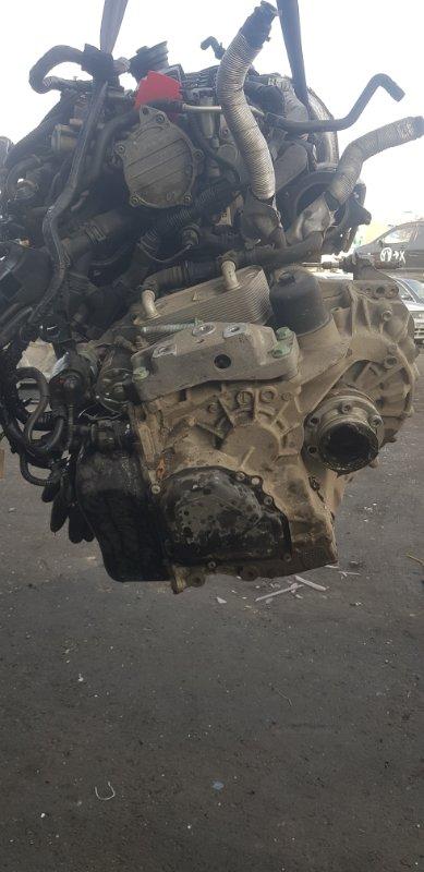 Акпп Audi A3 8PA AXX (б/у)